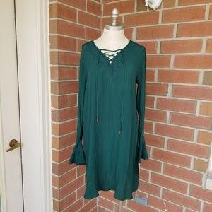 Xhilaration dress (M)